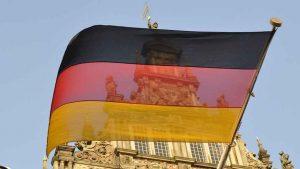 Gambling Affiliates in Germany