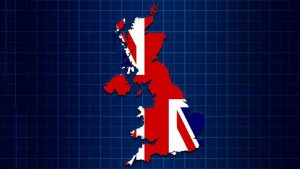 delayed-casino-reopening-in-the-uk