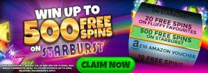 https://www.gamblingherald.com/visit/spinhill/