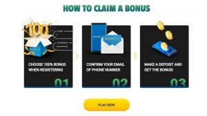 brazino777 casino review bonus