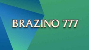 brazino777 casino review