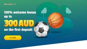 brazino777 casino review register