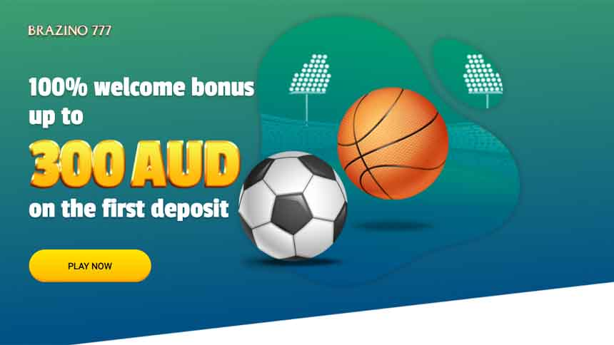 brazino777 casino review register