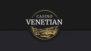 Casino Venetian Review