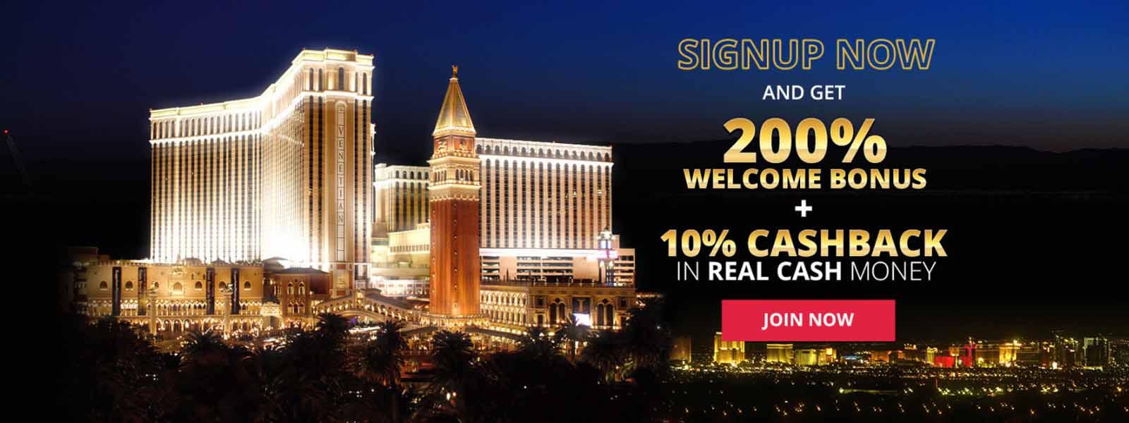 https://www.gamblingherald.com/visit/casino-venetian/