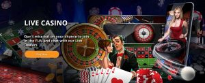 Casino765 Review live cas
