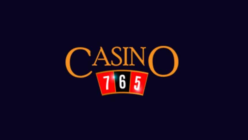 Kasino Online Baru Terbaik di Inggris Raya pada 2020 Casino765 Review