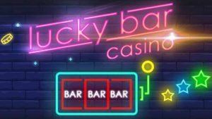 Lucky Bar Casino Review