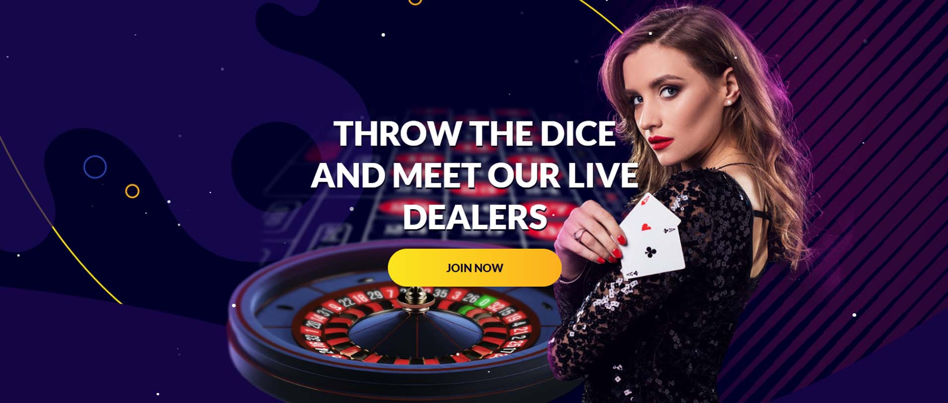 PlayLuck Casino Review LG