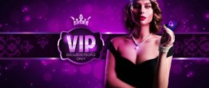 PlayLuck Casino Review VIP