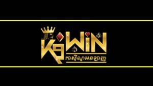 K9Win Casino Review
