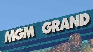 Will MGM Resorts Obtain Ladbrokes