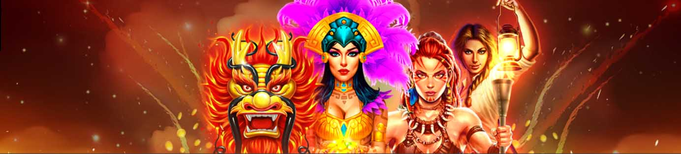 pin-up casino review