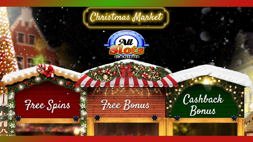 Earn Money Online While Playing | Online Casino: Free Online Casino Online