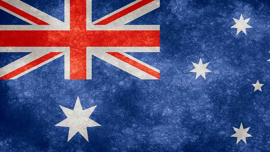 Online Poker Ban Australia 2021