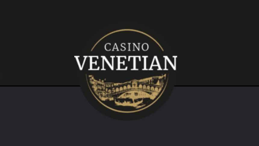 Venetian casino reviews play zeus slot machine for free