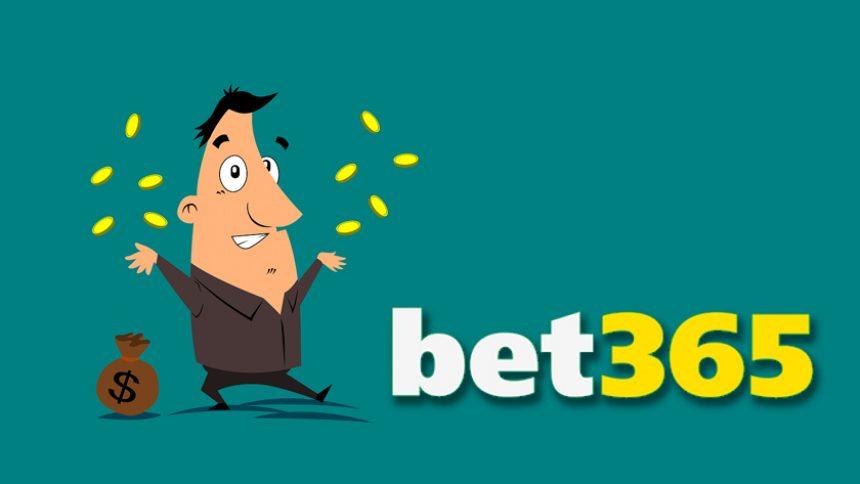 Bet365 poker promotions yahoo
