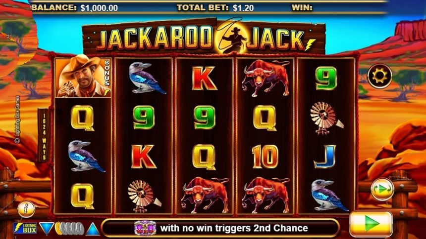 Real money canada casino online