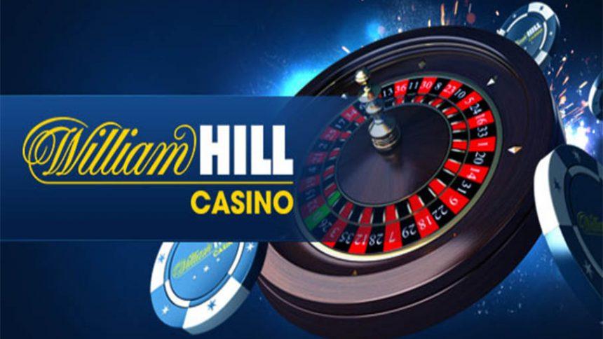 Вильям хилл онлайн казино игры карты 1000 играть бесплатно без регистрации дурак