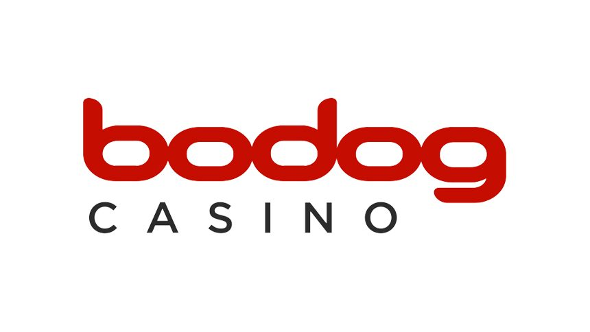 Bodog Casino Review One Of The Best Online Casinos In North America