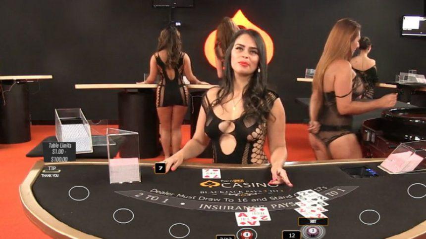 Игры казино порно кот карты играть