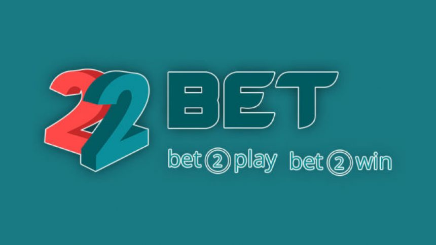 22Bet Sportsbook Review: Find Out all the Pros and Cons