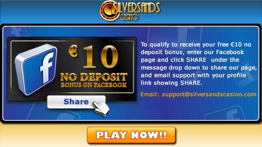Online casino free signup bonus no deposit русская рулетка онлайн по веб камере